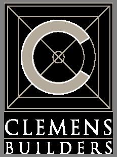 Clemens Builders
